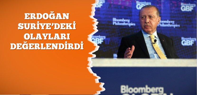 erdogan-056.jpg