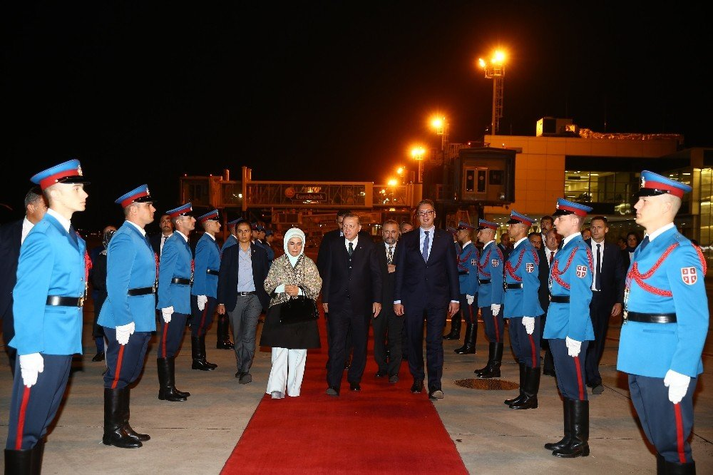 erdogan-070.jpg