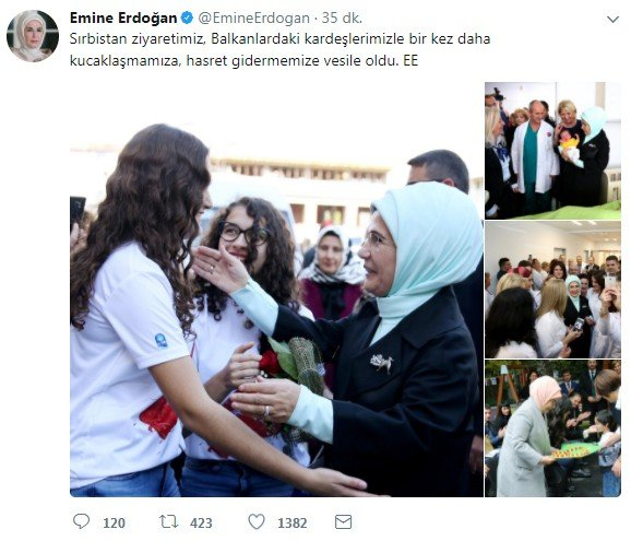 erdogan-071.jpg