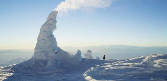 erebus-volkani.jpg