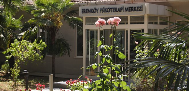 erenkoy-hastane-1.jpg