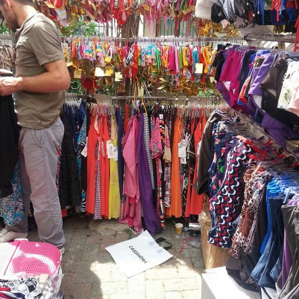 erenköy pazarı