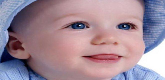 erkek-bebek-2.jpg