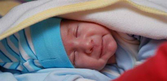 erkek-bebek-3.jpg