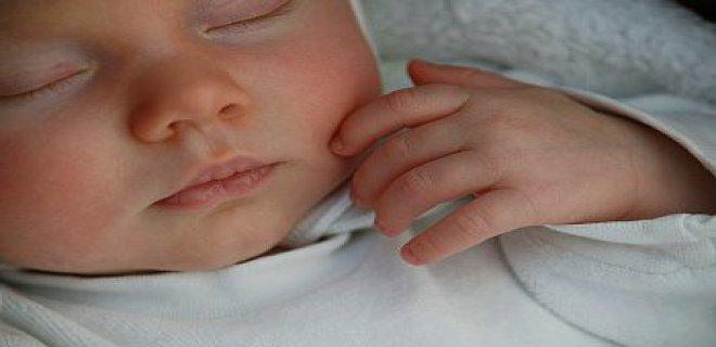 erkek-bebek-4--.jpg