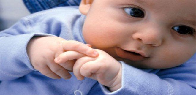 erkek-bebek-5.jpg