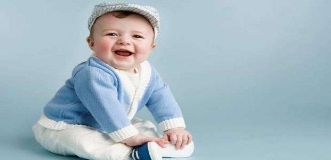 erkek-bebek-6-001.jpg
