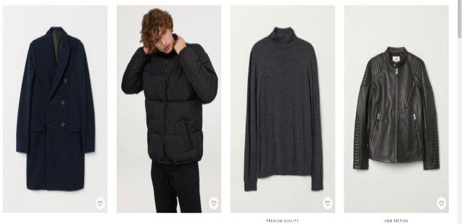 erkek-giyim-black-friday.jpg