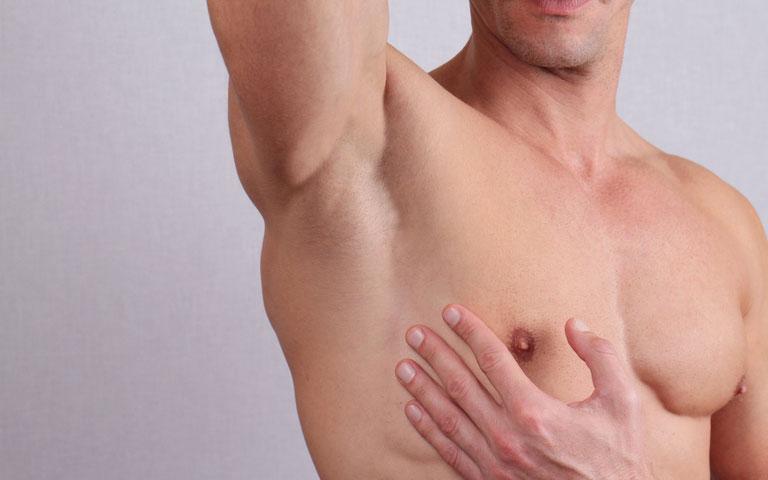 erkeklerde-meme-kanserinin-nedenleri.jpg