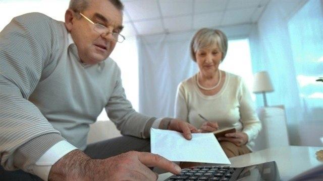 erken emeklilik koşulları ve hesaplama