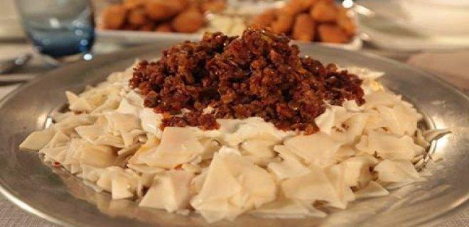 erzincanin-meshur-lezzetleri-004.jpg