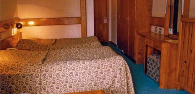 esentepe-hotel.jpg