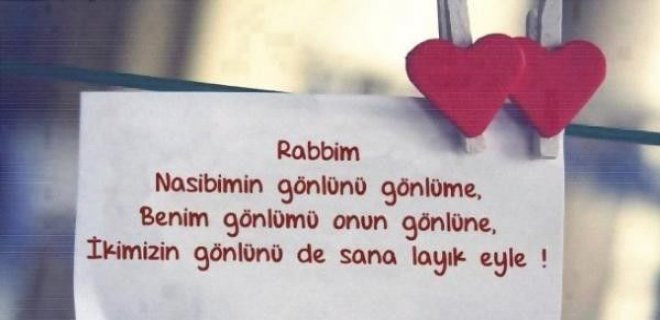 sevgiliye güzel sözler aşk sözleri islami sözler