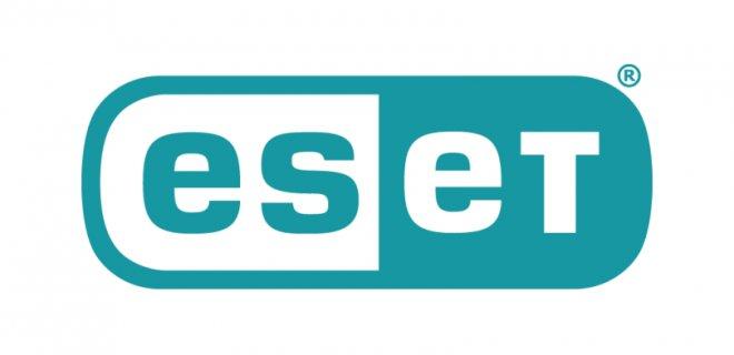 eset-nod32-antivirus.png