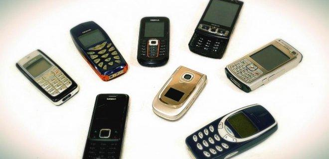 eski-telefonlarin-bataryalari-cok-iyiydi!.jpg
