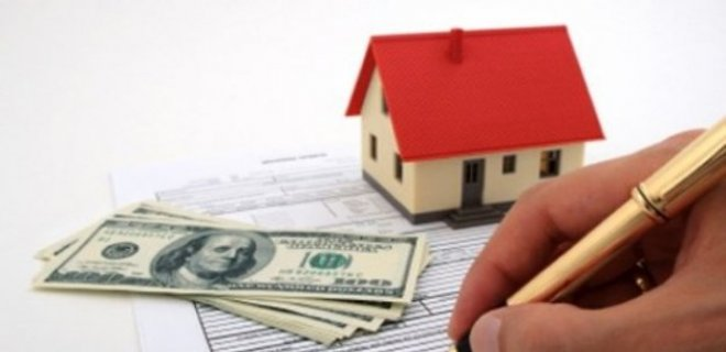 ev fiyatları