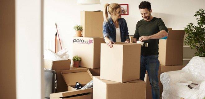 evde-paketleme-isleri-yapabilirsiniz.jpg