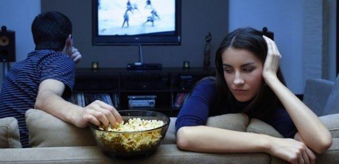 evde-tv-izlemek.jpg