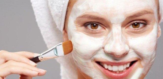 evde-yapilabilecek-dogal-botoks-maskesi-2.jpg