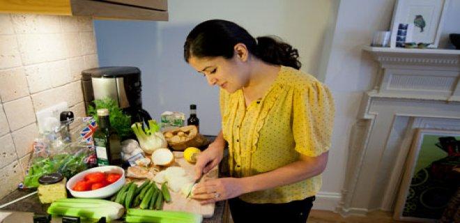 evde-yemek-yapmak.jpg