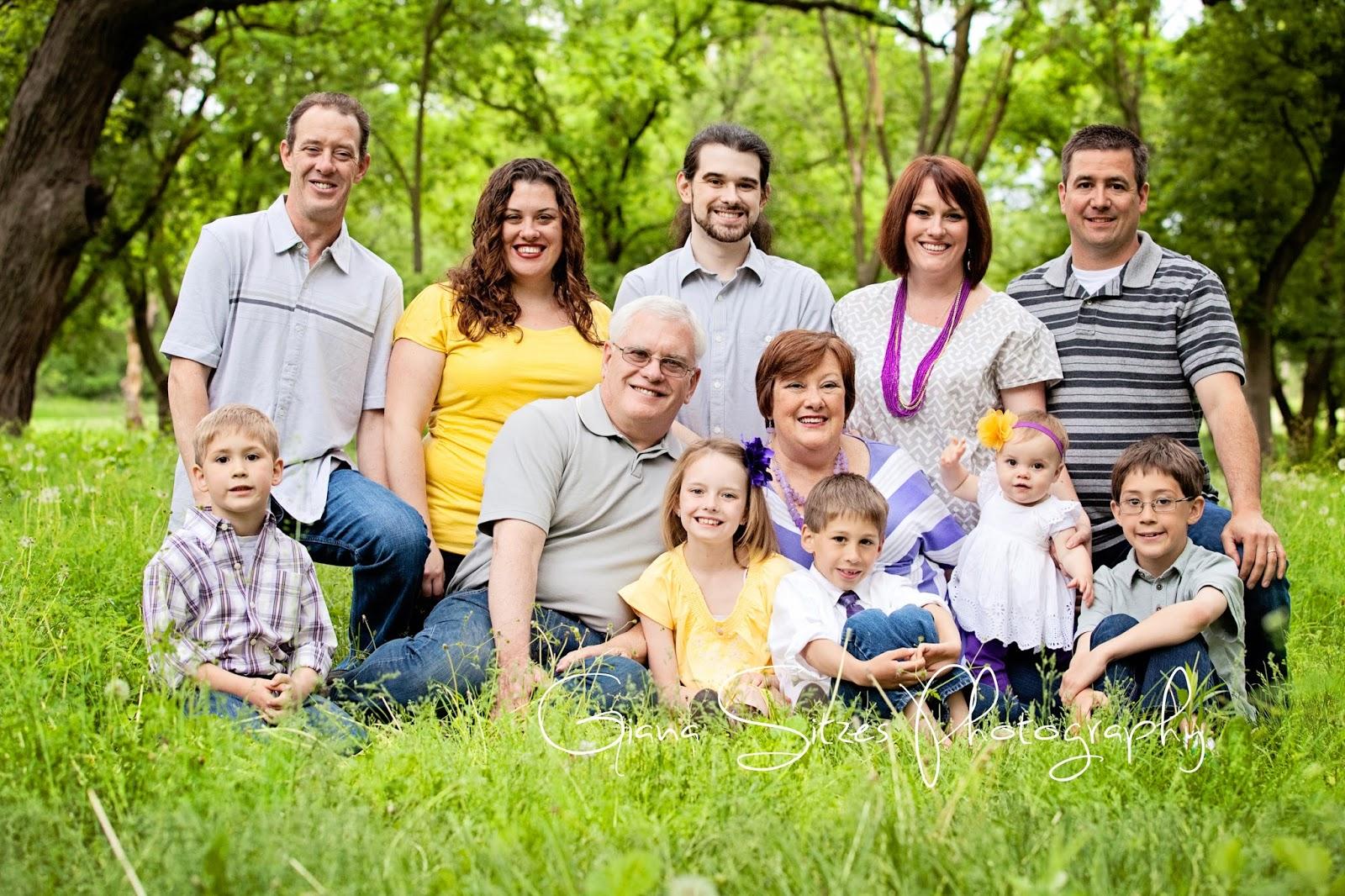 evli-ciftlerin-ailesiyle-birlikte-yasamasi.jpg