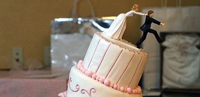 evlilik-002.jpg