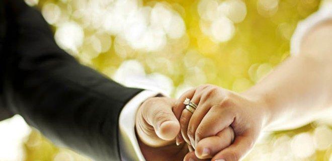 evlilik-007.jpg
