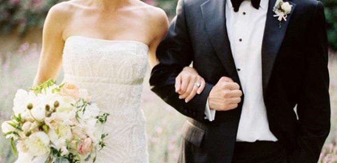 evlilik-008.jpg