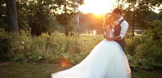 evlilik-adetleri-022.jpg