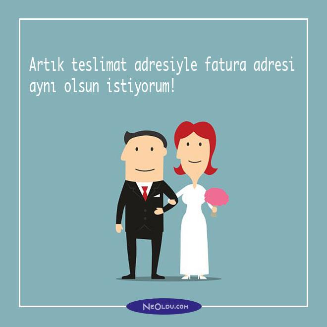 evlilik-teklifi-sozleri-011.jpg