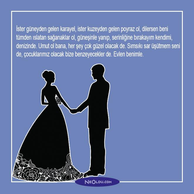 evlilik-teklifi-sozleri.jpg
