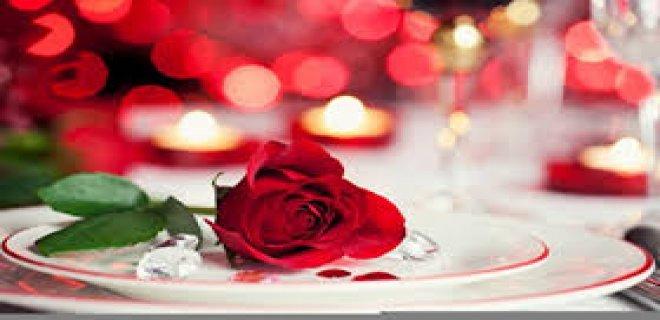 En Güzel Evlilik Yıldönümü Sözleri Evlilik Yıldönümü Kutlama Mesajları