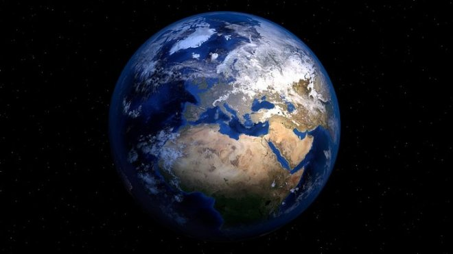 evrenin-merkezi.jpg