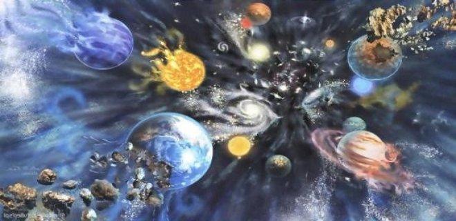 evrenin-yok-olusu.jpg