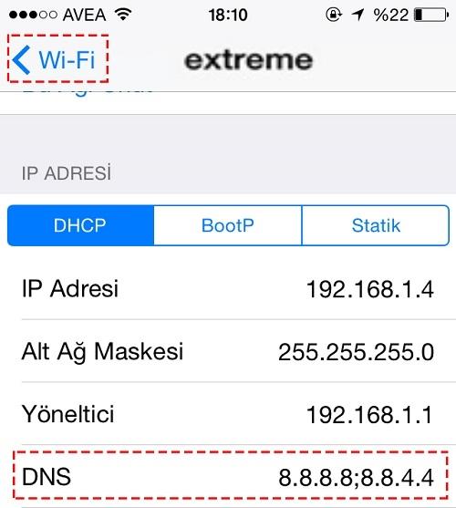extreme.jpg