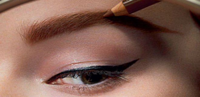 eyebrow-make-up-008-e1417795370918.jpg