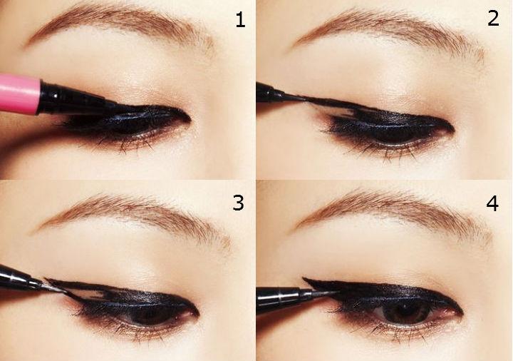 eyeliner-nasil-surulur--001.jpg