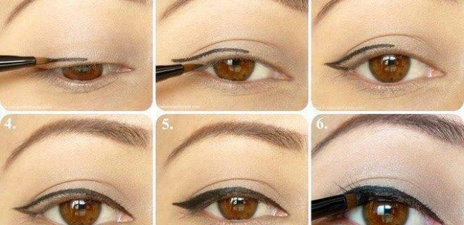 eyeliner-surme-hileleri-002.jpg