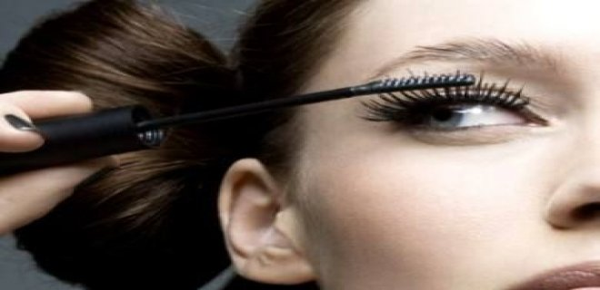 eyeliner-surme-hileleri-005.jpg