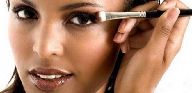eyeliner-surme-hileleri.jpg