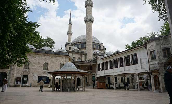 eyup-sultan-camii-hakkinda-bilgi.jpg