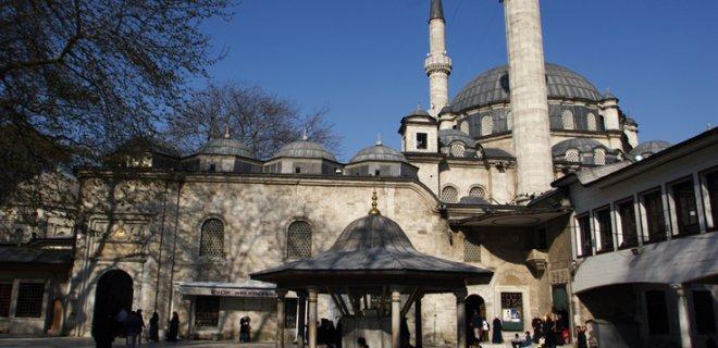 eyup-sultan-camii.jpg