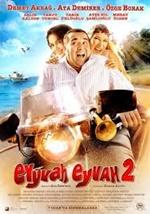 eyvah eyvah film