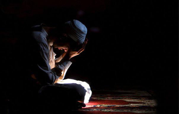 ezan duası türkçe anlamı