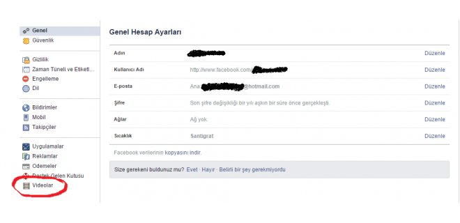 facebook-ayarlar.png
