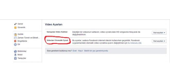 facebook-secenek.png