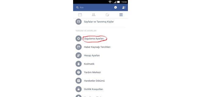 facebook-uygulama.jpg