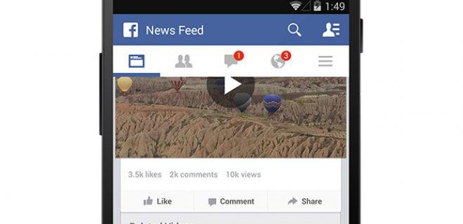 facebook-videolar.jpg