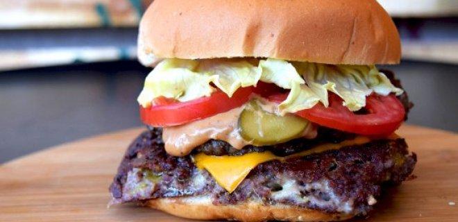 fars-restoran-burger.jpg