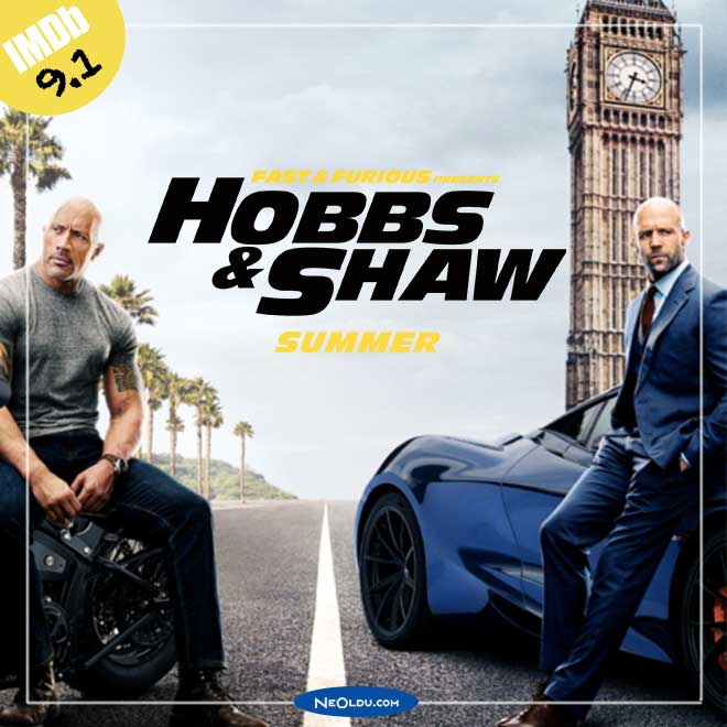 fast--furious-presents-hobbs--shaw-001.jpg